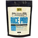Protein Supplies Australia Pure Rice Protein