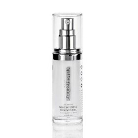 Quite Frankly Balancing Night Intensive Treatment Oil 30mL
