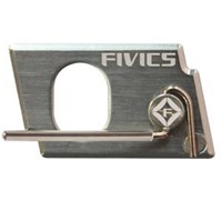 FIVICS MR Arrow Rest