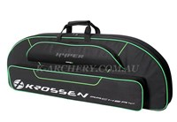 Krossen HYPER Compound Soft Case