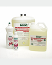 Herbon Dishwashing Liquid - from $8.95