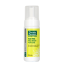 Thursday Plantation Tea Tree Face Wash for Acne - 150ml