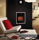 Valor Innova LED and Coal Effect Dimension 2kw Electric Fire - £409