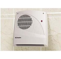 Dimplex FX20V 2Kw Downflow Fan Heater