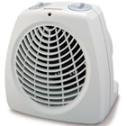 Dimplex DXUF30T 3kw Upright Portable Electric Fan Heater