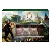 Disney Oz Mini Pack By OPI