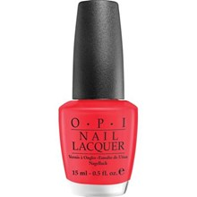 OPI on Collins Ave by OPI