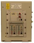 Ebac Industrial Products 2 Way Controller