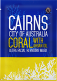 CAIRNS for Oily Skin. Pack of 5