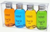 Traveltreats Mini Wash Box