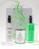 Tree Collection Gift Bag