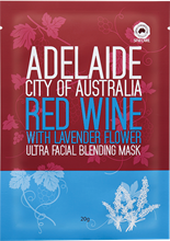 ADELAIDE for Aging Skin. Pack of 5