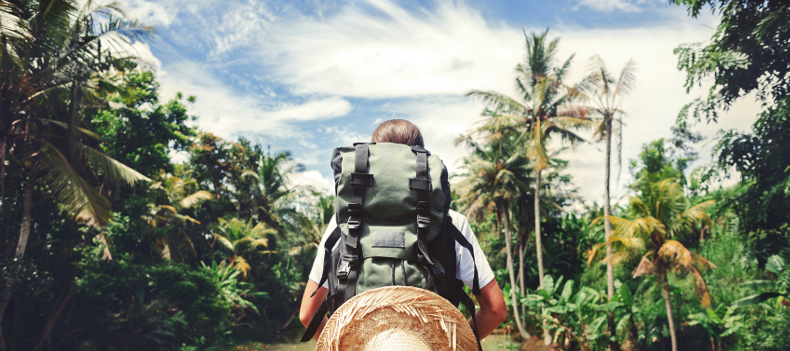 Tips for travelling with insulin