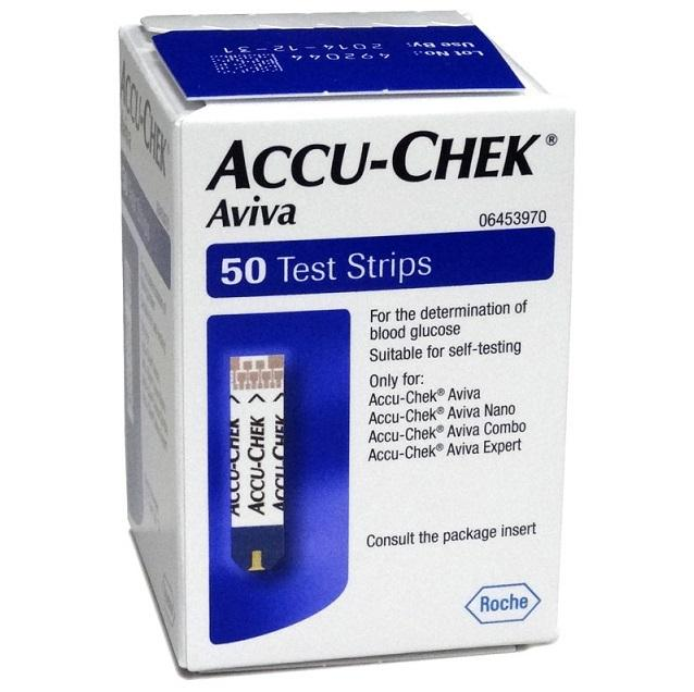accu chek aviva blood glucose strips. Black Bedroom Furniture Sets. Home Design Ideas