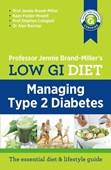 Low GI Diet Managing Type 2 diabetes