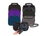Myabetic Thompson Diabetes Carry-all