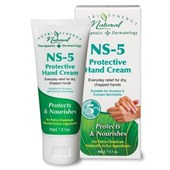 NS-5 Protective Hand Cream 60g