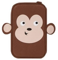 Myabetic Monkey Diabetes Case