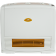 Atlas Ceramic Heater with Thermostat Humidifier SH1505