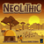 Culture Collection: Neolithic