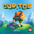 Cubitos (RESTOCK PREORDER - ETA, 16th MAY)