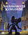 Disney: Shadowed Kingdom