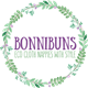 Bonnibuns Nappy Packages