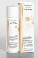 Amoena Soft Cleanser for Breast Forms 087