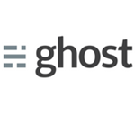 Multilingual Ghost.io