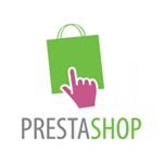 Multilingual PrestaShop