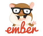 Localize Ember.js