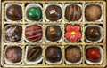 15-Count Truffles Collection