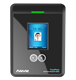 Anviz FacePass Facial Recognition Clocking In Machine