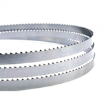 Bandsaw Blade 3016 x 12.5 mm x 6 TPI to suit Thompson Standard