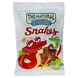 Natural Confectionery Co. Snakes 260g