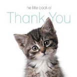 Little Book of Thank You