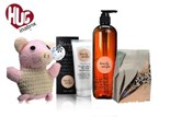 Treat Yourself Hamper Hugs