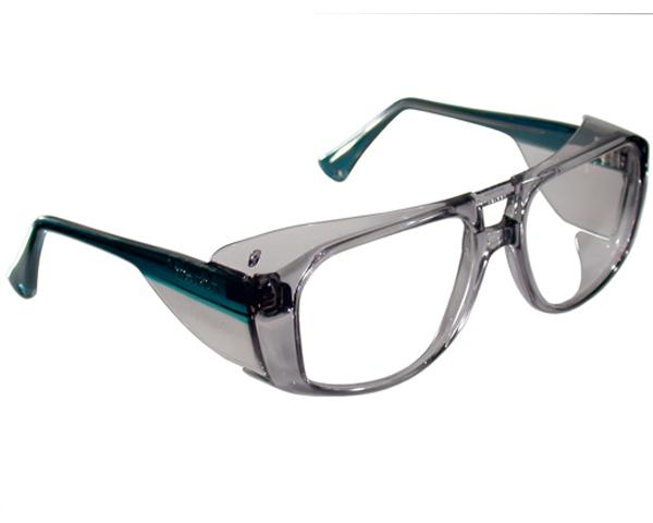 Honeywell Horizon Spectacle Clear Lens Can Be Fitted