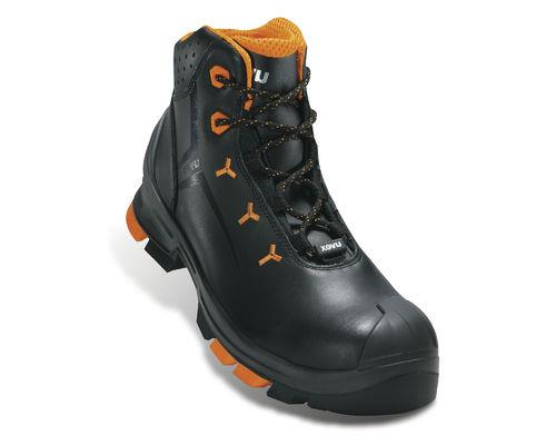 6503 20345 Tu 2 Uvex Safety S3 To Iso Conforms 2011 Boots En Src Pair wPN80knOXZ