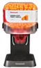 Howard Leight Hearing Protection Dispensers
