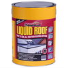 Safety Tools - Roof Seal & Bitumen Products