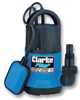 Farmers Submersible Pumps