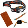 Climax Head Protection - Accessories