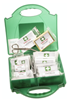 Packers First Aid Kits