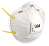 Warehouse Respiratory Protection