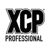 Aerosol and Sprays - XCP Professional