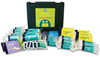 20 Person First Aid Kits