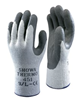 Builders Hand Protection