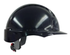 Builders Head Protection