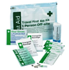 Builders First Aid Kits